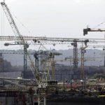 Se espera que una vez operando al 100%, el Canal será más eficiente en el traslado de mercancías.