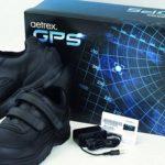 Calzado indio con GPS se lanza a la conquista del mercado internacional
