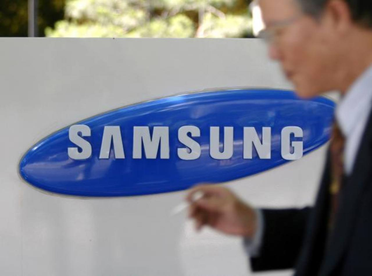 Samsung quiere invertir más de $295 millones en Honduras