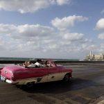Relaciones EE.UU.-Cuba beneficiarán la industria