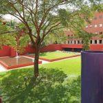 Plaza Roble es una de las opciones de servicio corporativo en Costa Rica. Registra un 8 % disponible. FOTO plazaroble.com