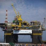 Fondo pide a bonistas declarar default técnico de Petrobras