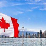 El ministro de Inmigración de Canadá, Chris Alexander, dijo que el nuevo sistema procesará las solicitudes en seis meses, en vez de más de un año como en la actualidad.