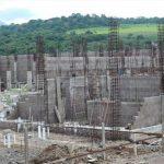 Penales sin construir cárceles en este año