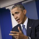 Obama: el cambio en Cuba podría ser lento