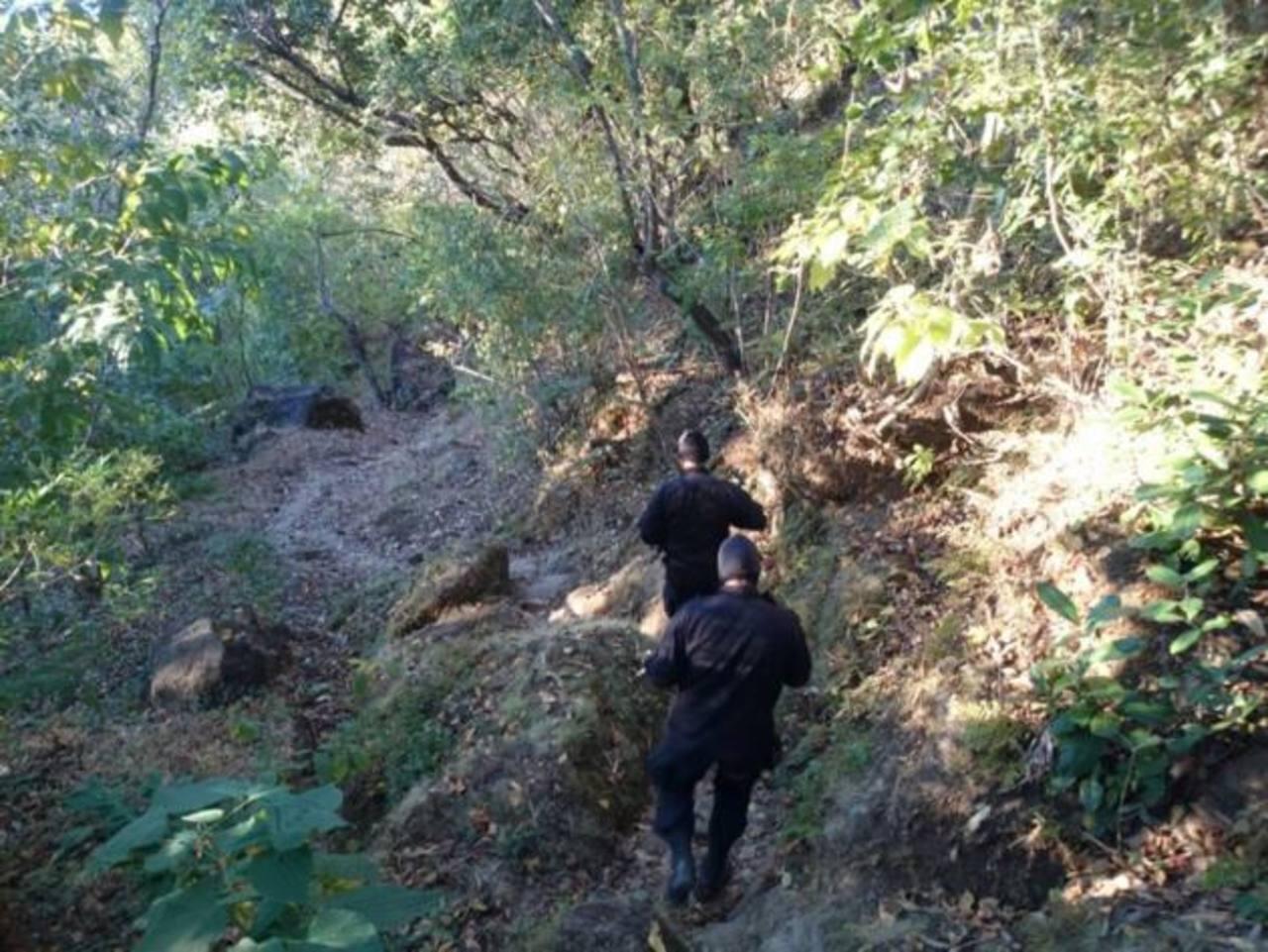 Matan a cinco miembros de una familia en Ahuachapán