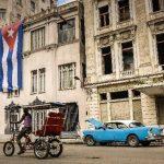 Los 10 compromisos de EE.UU. en su acercamiento a Cuba