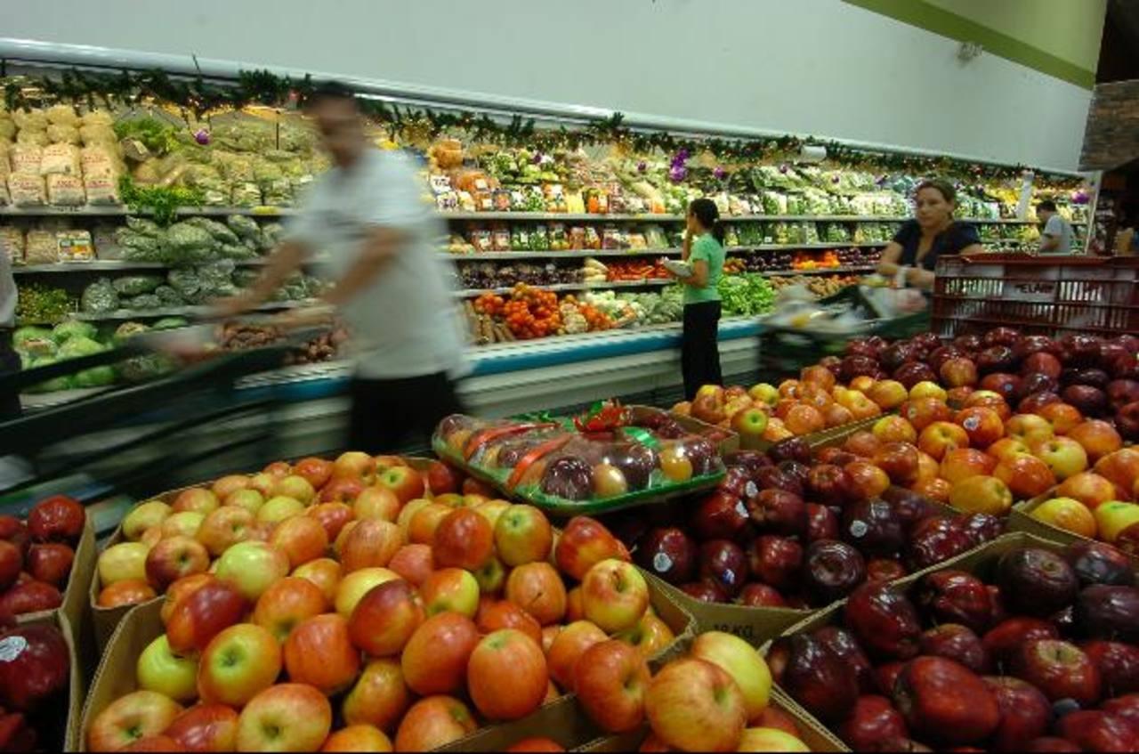 Hacer las compras del supermercado ahora es más fácil y cómodo a través de internet. Selectos ofrece esta opción. edh