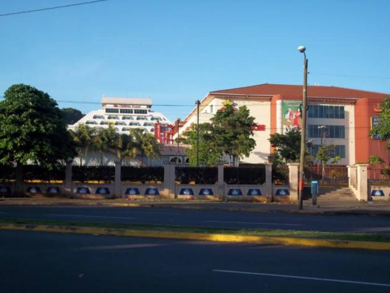 México es el segundo origen de la inversión extranjera directa en Nicaragua. Foto EDH