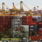 CEPAL: América Latina y Caribe crecería 2.2 % en 2015