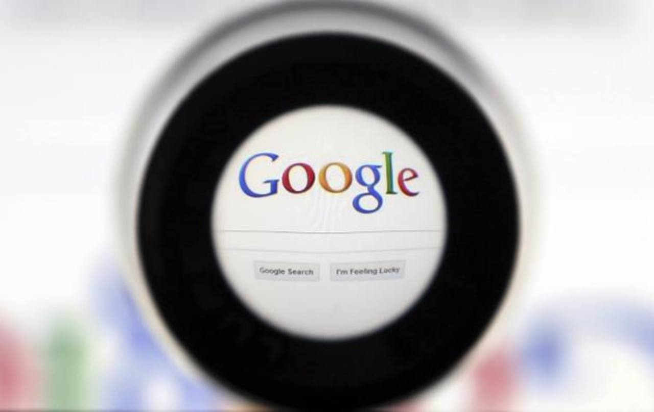 ¿Por qué cerró Google News en España?