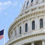 Congreso EE.UU. aprueba sanciones a venezolanos