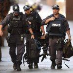 La Policía australiana declara concluido el secuestro del café de Sídney