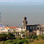 Nicaragua está despuntando en el crecimiento. Foto EDH /