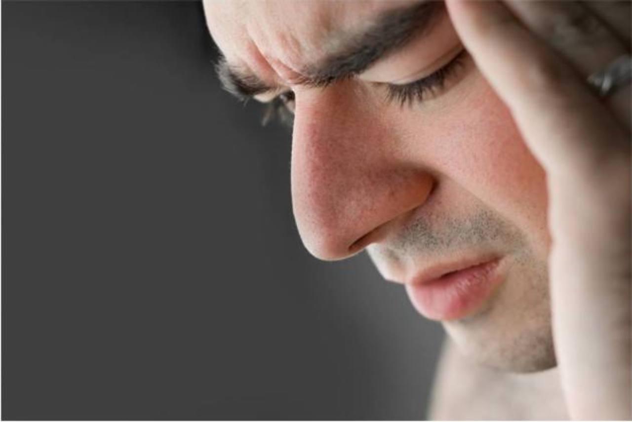 Quienes padecen migraña eran más propensos a recordar que tuvieron abandono emocional.