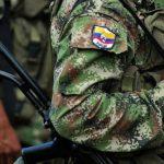 Las FARC declaran tregua unilateral en Colombia por tiempo indefinido