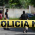 Matan a dos vigilantes durante las últimas horas