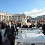 Así acercó el papa Francisco a EE.UU. y Cuba