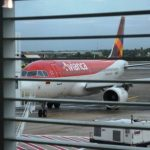 Hasta $150 cobrará Avianca por la segunda maleta en clase económica