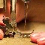 Esto lograría que el país fortalezca su sector textil, que actualmente se mantiene al alza. FOTO EDH / archivo