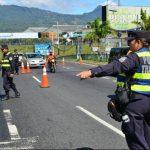 Protección Civil reporta 10 muertos en período de fin de año