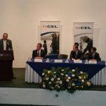 Enel entregó formalmente las acciones que tenía en La Geo