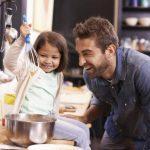 10 actividades divertidas para hacer con tu familia durante las vacaciones