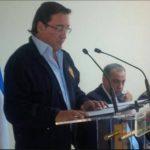Fiscal General inaugura casa Antiextorsiones
