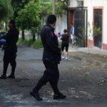 Desconfianza de población ha complicado implementación de Policía Comunitaria