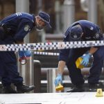 Sydney: Secuestrador se consideraba un mártir