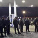 Policía mata a balazos a otro adolescente de color en gasolinera de Misuri