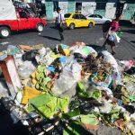 Hoy iniciará recolección de basura en Soyapango