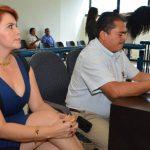 Condenan a 8 años de prisión a Domingo Saravia por lavado de dinero