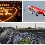 Las tres tragedias aéreas que han conmocionado al mundo en 2014