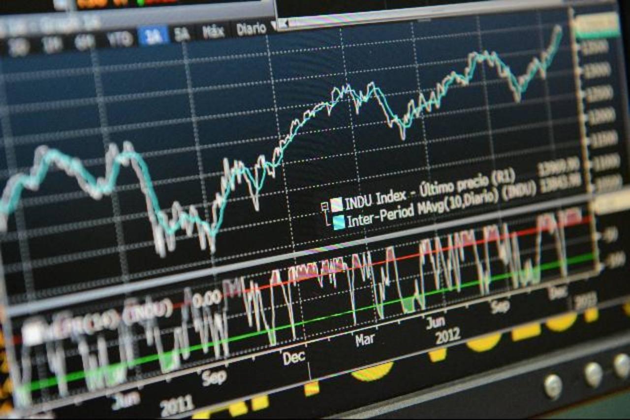 La titularización de LaGeo es por 15 años, con amortizaciones mensuales al 5.8 %. foto edh