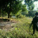 Policía confirma muerte de seis pandilleros en enfrentamiento