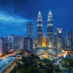 Las 7 Ciudades Maravilla del Mundo