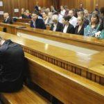 Juez permitirá apelación en el caso Pistorius