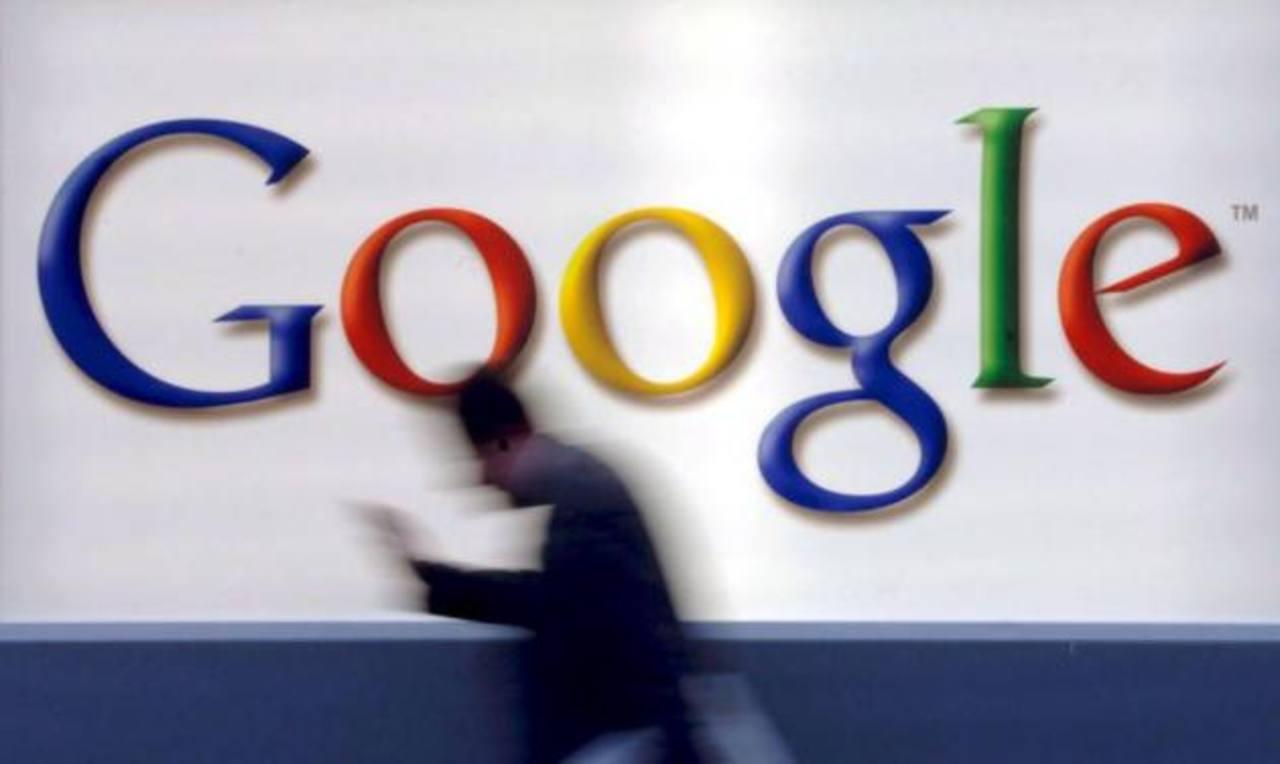 Google cerrará Google News en España el 16 de diciembre
