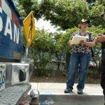Corte de Cuentas advierte sobre uso de vehículos nacionales en días festivos