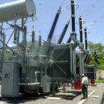 El 23 % del precio final de la energía corresponde al precio del barril de crudo a escala internacional.
