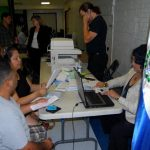 Cónsules de Centroamérica dicen que el TPS es más seguro que plan de Obama