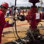 Venezuela ha iniciado la venta de la deuda obtenida por Petrocaribe. Foto EDH