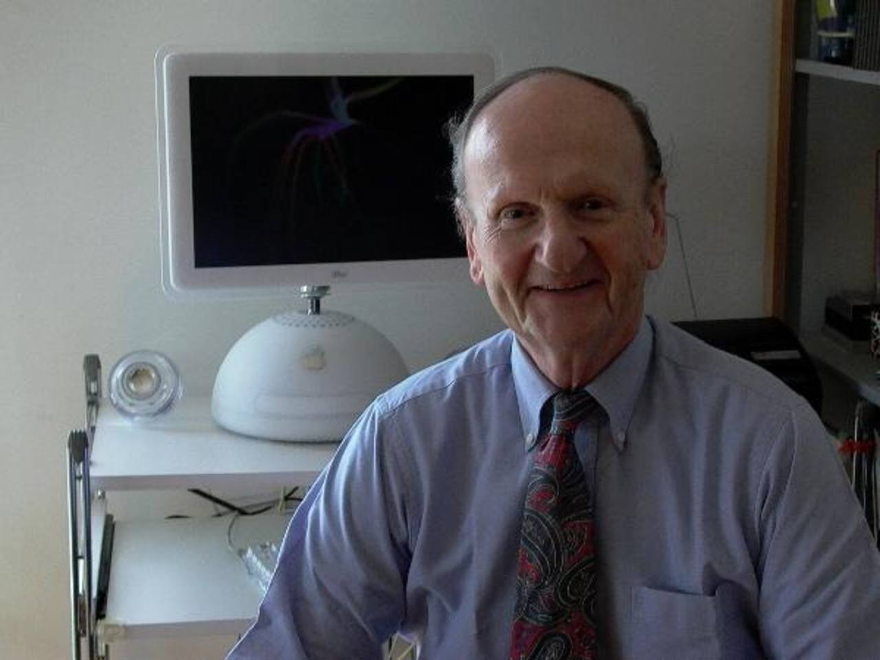 Neurociencia y Neuromanagement