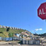Terrenos adquiridos están ubicados en Nuevo Cuscatlán