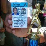 Supuestos militares matan a boxeador en San Salvador