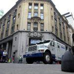 La Corte de Apelaciones de Nueva York ha fallado de nuevo en contra del gobierno de Cristina Fernández. foto edh / archivo