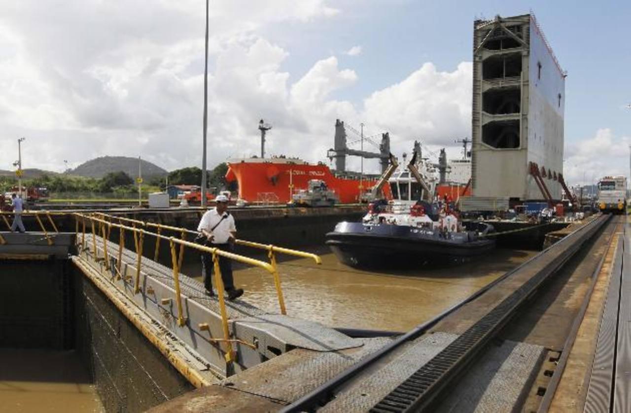 Panamá tiene muchas posibilidades de ser una de las economías más grandes de Latinoamérica, de acuerdo al FMI.