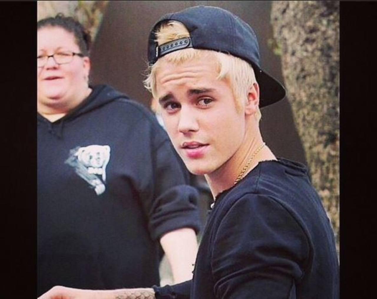 Justin Bieber perdió 3 millones y medio de seguidores falsos en Instagram