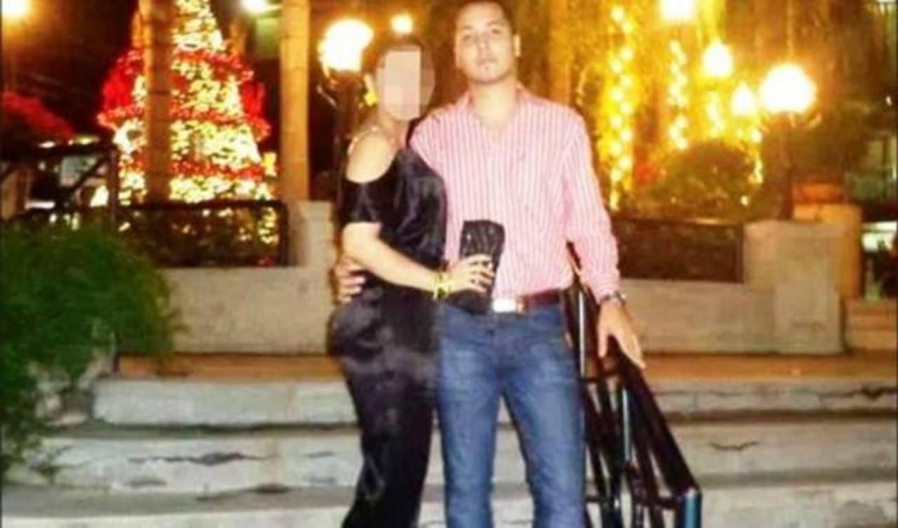 Autoridades hondureñas en coordinación con Fiscalía de El Salvador aclararon muerte.